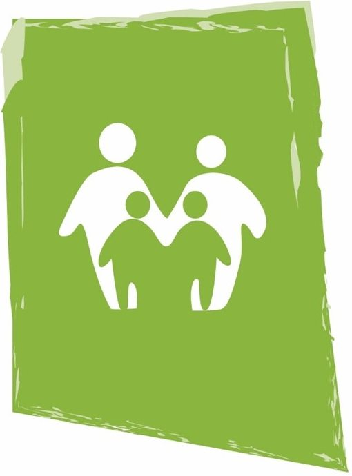 grace-logo-family-box-color-edited
